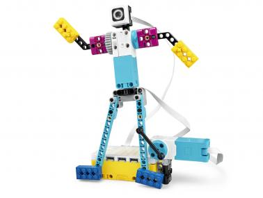 LEGO Education SPIKE Prime 45678