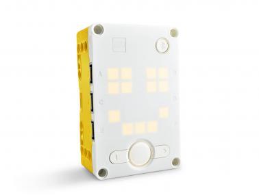 Hub Gran LEGO Technic SPIKE Prime