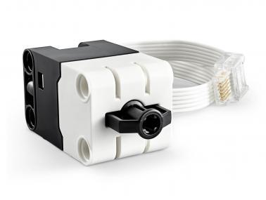 Sensor de Fuerza LEGO Technic SPIKE Prime