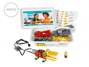 LEGO® Education WeDo™ Construction Set 9580 LEGO Education
