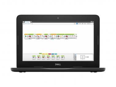 Dell Latitude 3190 - Ordenador Portátil