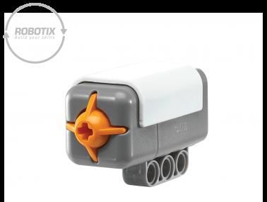 Sensor de tacte NXT [recondicionat]