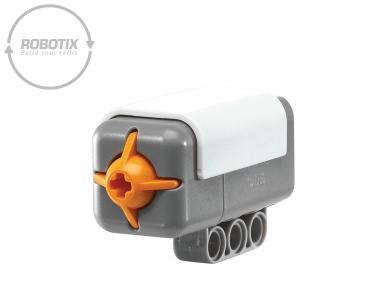 Sensor de tacto NXT [reacondicionado]
