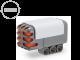 Sensor de so NXT [recondicionat]