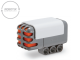 Sensor de sonido NXT [reacondicionado]