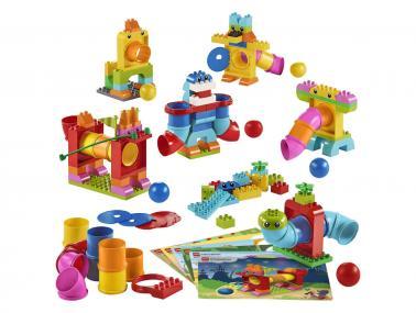Tubos LEGO Education 45025