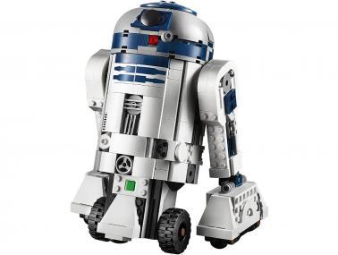 LEGO Star Wars BOOST Comandante Droide
