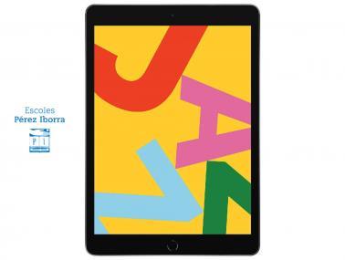 Pack Educatiu iPad