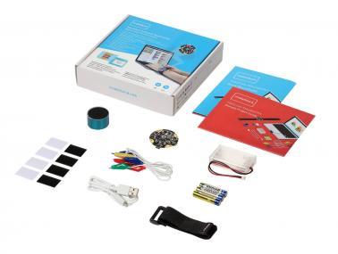 HaloCode Standard Kit Makeblock
