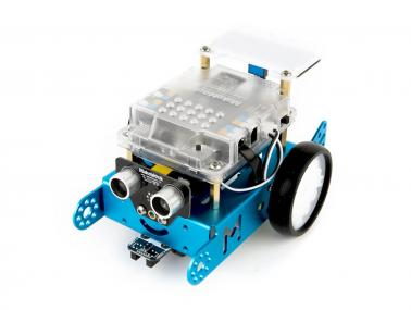 mBot Explorer Kit Makeblock