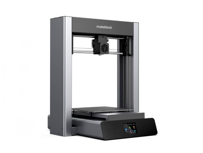 mCreate Impresora 3D Makeblock