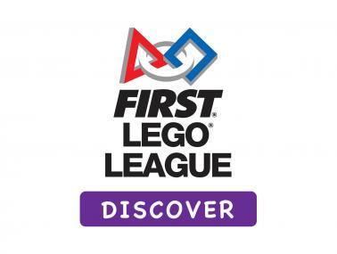 Inscripció FIRST LEGO League DISCOVER - CARGO CONNECT