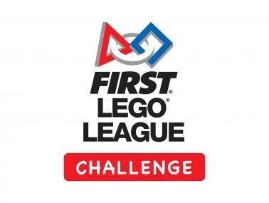 Inscripció FIRST LEGO League Challenge - CARGO CONNECT