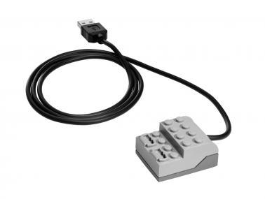USB Hub WeDo 1.0 9581
