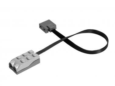 Sensor de Movimiento WeDo 1.0 9583