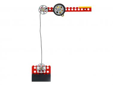 USB Hub WeDo 1.0 - LEGO Education Robotix