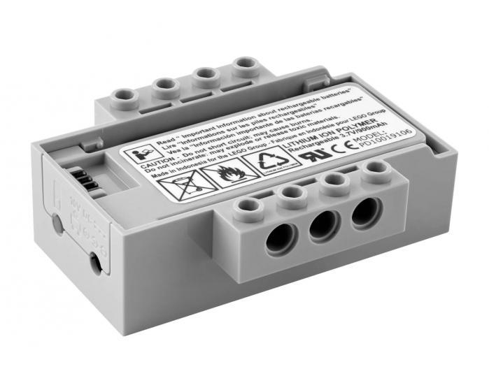 Batería Recargable Smarthub 45302