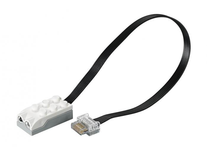 Sensor Movimiento WeDo 2.0 45304