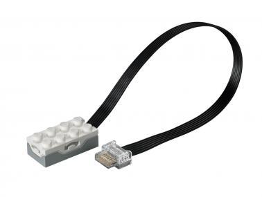 Sensor Inclinación WeDo 2.0 45305