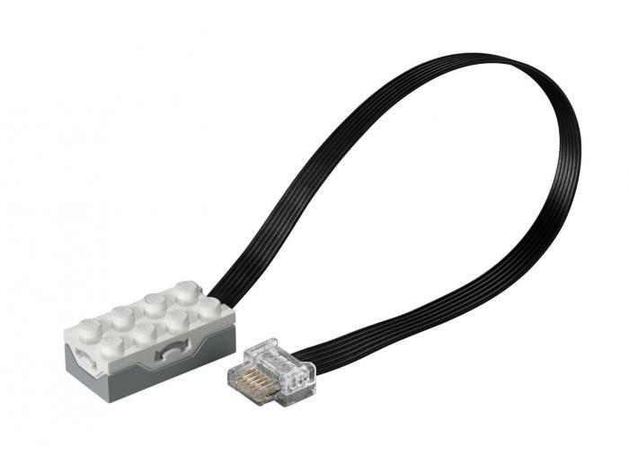 Sensor Inclinació WeDo 2.0 45305