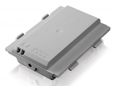 Bateria Recargable CC EV3 45501