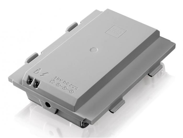 Batería Recargable CC EV3 45501