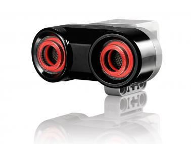 Sensor Ultrasónico EV3 45004