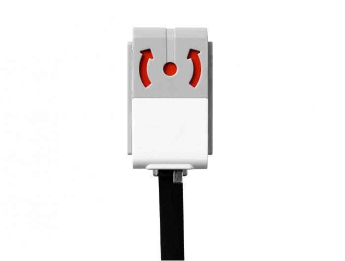 Sensor Giroscópico EV3 45505 LEGO Education