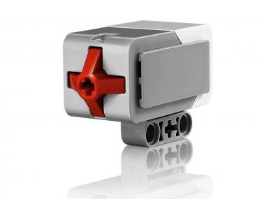 Sensor Contacto EV3 45507