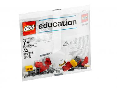 Recanvis LEGO Education WeDo Pack 1 2000710
