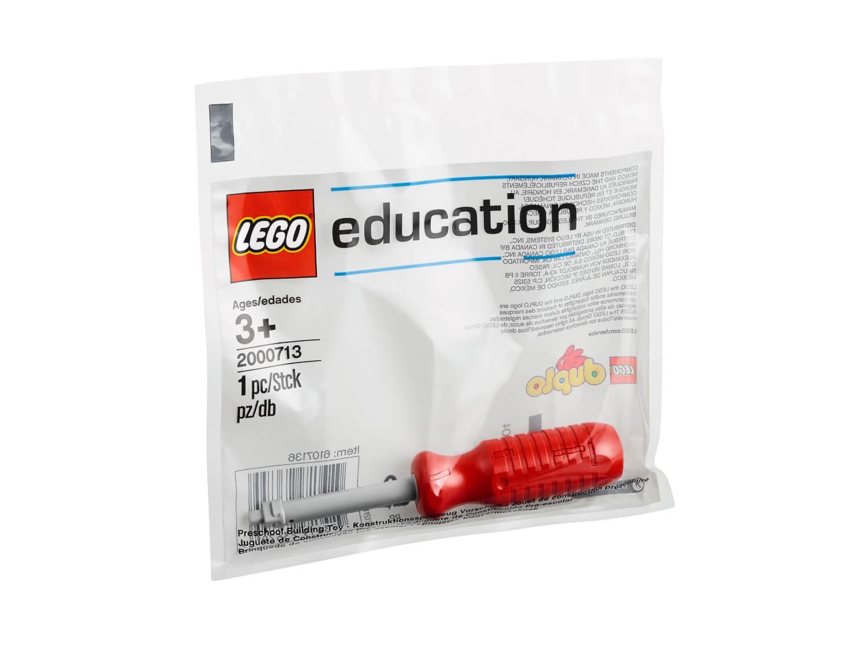 Recambios Destornillador LEGO Education 2000713