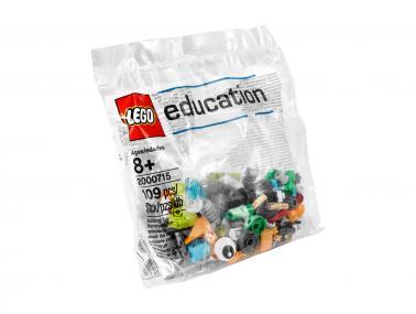 Peces Recanvi WeDo 2.0 2000715 Bricks