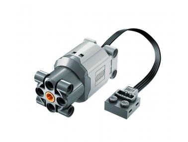 Power Functions L-Motor 88003