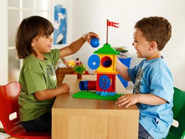 Paquete Actividades Energías renovables - LEGO Education Robotix