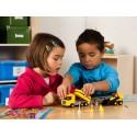 Inscripción FLL Jr.- CREATURE CRAZE + LEGO Education WeDo 2.0 + Piezas