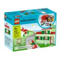Creative LEGO® Brick Set