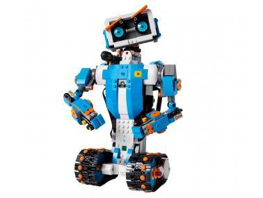 LEGO Boost Vernie