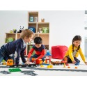 Advanced certification LEGO® MINDSTORMS® Education EV3