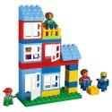 LEGO® MINDSTORMS® Education EV3 + Resources - 12 students