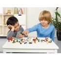 Pack LEGO MINDSTORMS Education EV3 + Tablet + Cargador