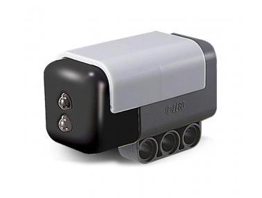 Sensor EOPD 1048 LEGO Education