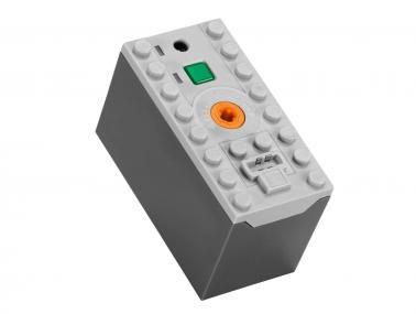 Batería Recargable Power Functions 8878