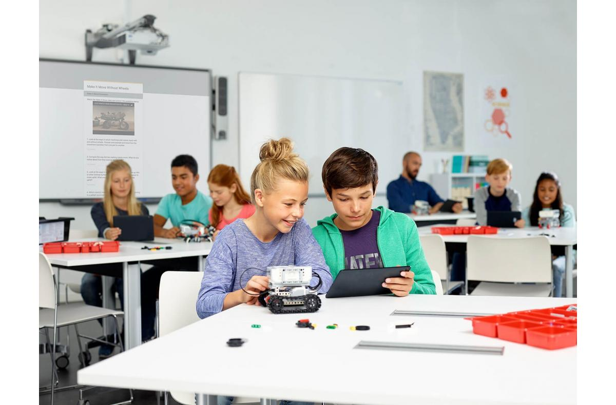 lego-mindstorms-education-ev3.jpg