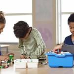 Cómo motivar a los alumnos a participar en clase