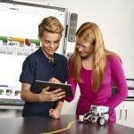 ¿Cuáles son las nuevas tendencias tecnológicas en la educación?