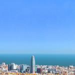 STEAM Barcelona