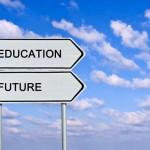 La robótica, una pieza clave en la educación del siglo XXI