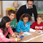 El futuro del aprendizaje (I)