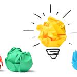 El arte de preguntar e innovar