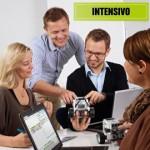 intensivo-introduccion-a-la-robotica-con-lego-mindstorms-education-ev3